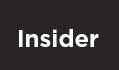 Insider