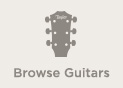 Browse Guitars