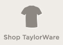 Shop Taylorware